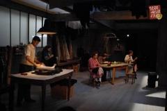 Atelier_24